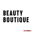 Perfumeria Internetowa Beauty Boutique