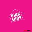 BDSM Akcesoria - PinkShop